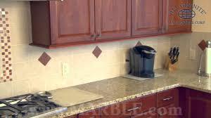 Kitchens With Giallo Ornamental Granite Giallo Ornamental Granite Kitchen Countertops Ii By Marblecom