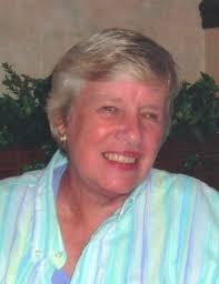 Jeanne M. Walsh Obituary - Brookline, Massachusetts , Bell O Dea Funeral  Home | Tribute Arcive