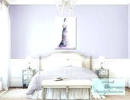 college bedding sets college dorm bedding sets unique lavender bedroom set lavender purple red and white college bedding