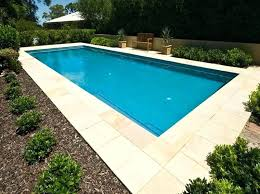 cool swimming pools. Beautiful Swimming Cool Small Inground Pool Kits Gallery For Swimming Pools  Semi Inside Cool Swimming Pools
