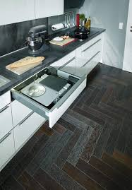 Modern Kitchen Cabinets Accessories NYC Best Modern Kitchen Cabinets Nyc