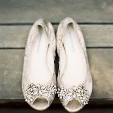 silver flats wedding. 20 best prom shoes for lexi images on pinterest flat silver wedding flats