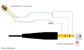 4 wire proximity switch wiring diagram 4 image 4 wire light switch wiring diagram wirdig on 4 wire proximity switch wiring diagram