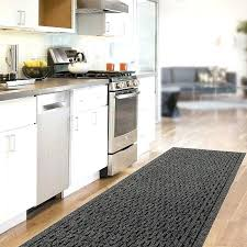 kitchen carpet runner kitchen kitchen rug runner astonishing picture of kitchen rug runner luxury carpet image kitchen carpet runner