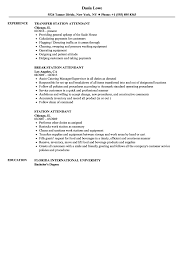 Buffet Attendant Sample Resume Buffet Attendant Sample Resume Shalomhouseus 7