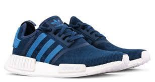 adidas shoes nmd blue. adidas shoes nmd blue n