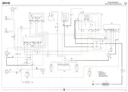 1999 international 4700 starter wiring diagram images wiring diagram 2015 international diagrams fuse