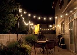 outdoor deck lighting ideas. Cute Outdoor Deck Lighting Ideas Pictures G