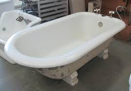 vintage tubs antique cast iron at intended for prepare throughout bathtubs design 6 bathtub old vintage bathtub for cast iron