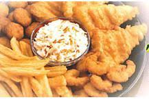 arthur treachers fish and chips arthur treachers fish chips locations near me reviews menu