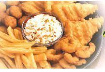 Arthur Treachers Fish Chips Locations Near Me Reviews