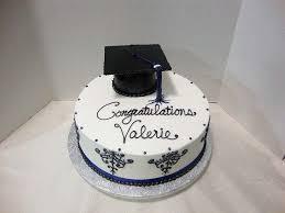 Graduation Cakes Fratellis