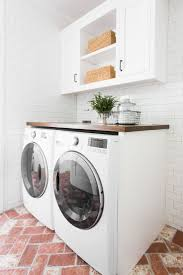 10+ Amazing Laundry Rooms