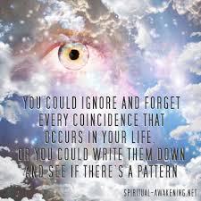 Spirituality Quotes Magnificent SpiritualAwakeningnet Spiritual Quotes