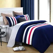 navy blue bed set navy blue bed set awesome and white bedding striped sheets navy blue bed set