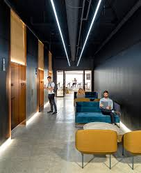 uber office design studio. Office-space-paris-studio-o-a-3 Uber Office Design Studio