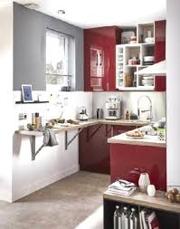 Etagere Murale Chambre Ikea Avec Ikea Etagere Cuisine Inox Avec