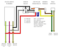 permanent traction override switch scion fr s forum subaru brz here is the instruction sheet that came the 528t