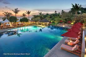 Hotel Puri Tanah Lot 10 Best Cheap Hotels In Legian 10 Best Legian Hotels For Less