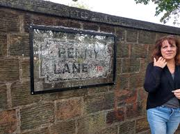 Penny Lane (Liverpool) - 2020 All You Need to Know BEFORE You Go (with  Photos) - Tripadvisor