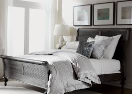 Clever Design Ethan Allen Bedroom Callysbrewing Ethan Allen Bedrooms