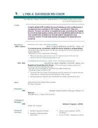 Career Objective On Resume Career Objectives Resume 38