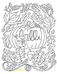 Autumn Coloring Pages With 423 Free Autumn And Fall Coloring Pages ...
