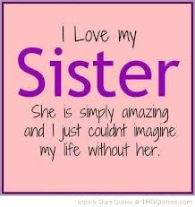 Short Sister Quotes Gorgeous Short Sibling Quotes Staggering Short Sister Quotes 48 Short Sister