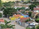 imagem de Rubim Minas Gerais n-12
