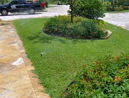 Small Picture Garden Irrigation Design Click Below Our Gardening Blog Click
