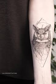 тату животные это отличный эскиз для любителей тату в стиле