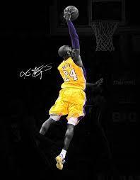 Lakers Black Mamba Jersey Lebron ...