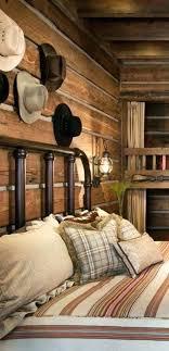 Western Bedroom Decor Cowboy Bedroom Decor Best Cowgirl Bedroom Decor  Bedroom Cowboy Theme Cowboy Themed Bedroom