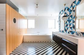 collect this idea bathroom tile ideas barbara bestor freshome