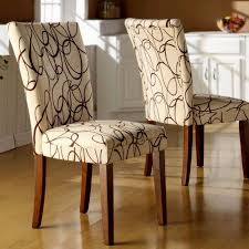 15 upholstery material for dining room chairs latest upholstery material for dining room chairs pattern fancy