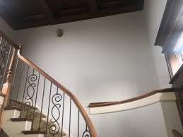 local painting jobs