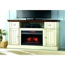 white corner fireplace tv stand corner stand with fireplace corner electric fireplace stand claremont corner white electric fireplace tv stand