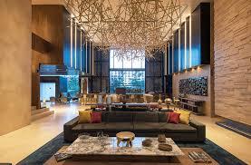 furniture in mexico. Esrawe \u003e Furniture Projects Hilton Mexico City Santa Fe In T