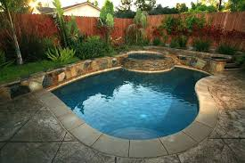 Small Picture Pool Landscaping Ideas On A Budget Tag Pool Landscaping Design