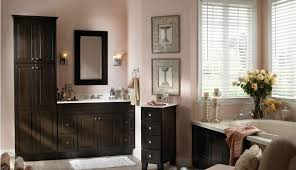 cup tower shelves countertop cabinet towels baskets storage vanity target tall argos depot cabinets ideas suction