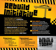 file rebuild initiative infograph jpg gamergate wiki file rebuild initiative infograph 1 jpg