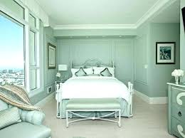 mint green wall paint living room wall color mint green bedroom color ideas  relaxing color palette