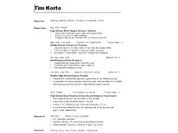 Education Format Resume Format Education On Resume Education Resume ...
