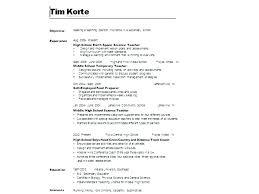 Education Format Resume Format Education On Resume Education Resume ...