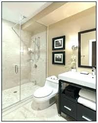 shower tension pole caddy shower tension rod teak shower over the door shower teak shower tension