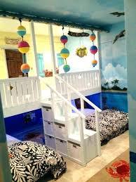 childrens bedroom ideas kids bedroom ideas on a budget bedroom ideas on a budget best kids childrens bedroom ideas