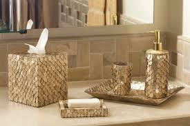 luxury bathroom furniture. Luxury Bathroom Accessories Set. Image Gallery: Furniture