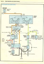 ac wiring diagrams ac wiring diagrams fourseasonairconditioner ac wiring diagrams fourseasonairconditioner