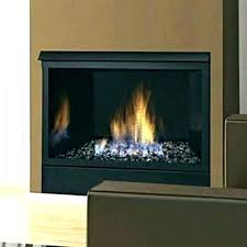 wall mount natural gas heater natural gas radiant wall heaters heater manual gas fireplace natural gas