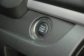 Suzuki Swift GLX Review | CarAdvice